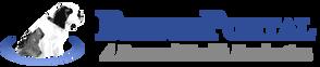 bernie-portal-logo_2.png